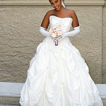 462097 Fotos de vestidos de noiva plus size 11 150x150 Fotos de vestidos de noiva plus size
