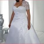462097 Fotos de vestidos de noiva plus size 12 150x150 Fotos de vestidos de noiva plus size