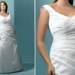 462097 Fotos de vestidos de noiva plus size 13 150x150 Fotos de vestidos de noiva plus size