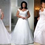 462097 Fotos de vestidos de noiva plus size 14 150x150 Fotos de vestidos de noiva plus size