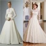 462135 Fotos de vestidos de noiva com manga 06 150x150 Fotos de vestidos de noiva com manga