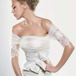 462135 Fotos de vestidos de noiva com manga 10 150x150 Fotos de vestidos de noiva com manga