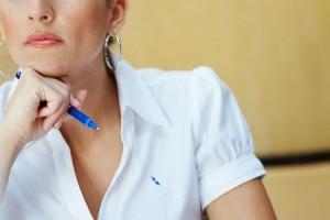 462270 como tirar mancha caneta 1 Como tirar mancha de caneta das roupas