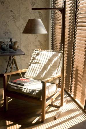 462309 persiana madeira  Persianas madeira preço