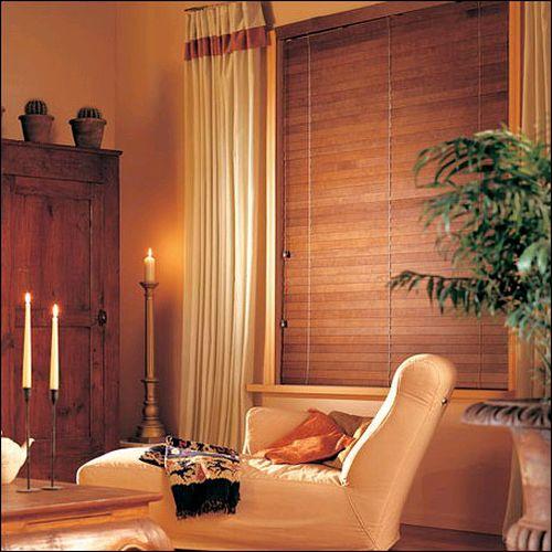 462309 persiana madeira 1 Persianas madeira preço