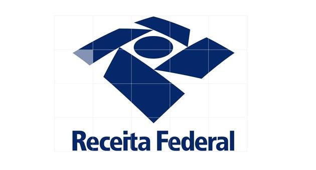 462389 receita federal Receita libera hoje consulta para o 1º lote do IR 2012
