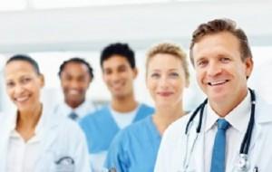 MEC aprova abertura de 9 cursos de Medicina