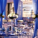 462750 Decoração de casamento azul dicas fotos 3 150x150 Decoração de casamento azul: dicas, fotos
