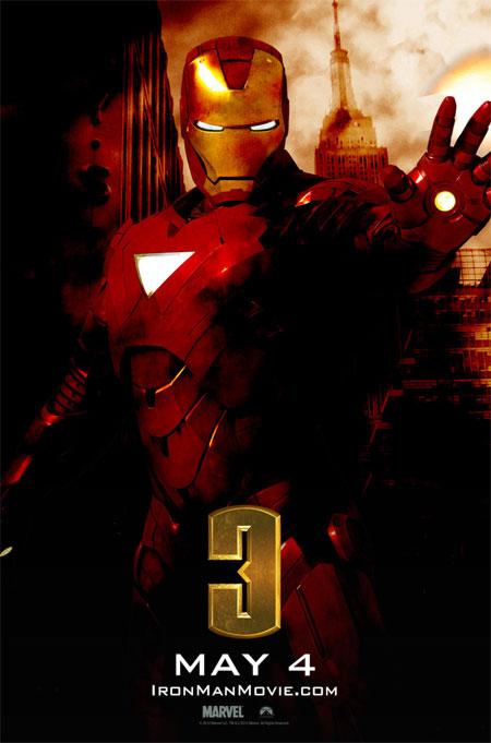 462784 Filme Homem de Ferro 3 1 Filme Homem de Ferro 3