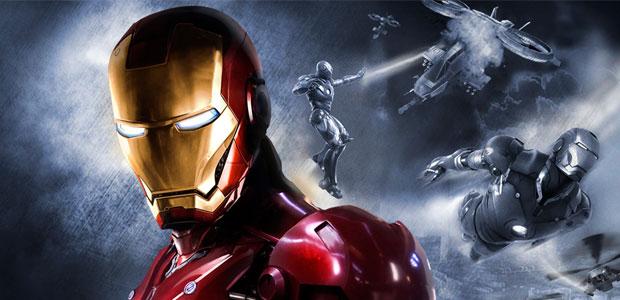 462784 Filme Homem de Ferro 3 2 Filme Homem de Ferro 3