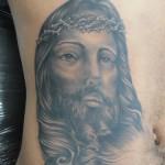 462832 Tatuagem na barriga 11 150x150 Tatuagem na barriga: fotos