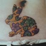 462832 Tatuagem na barriga 21 150x150 Tatuagem na barriga: fotos