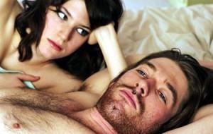 Terapia hormonal para homens