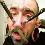 462979 Tatuagem no rosto 04 150x150 Tatuagem no rosto: fotos
