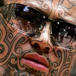 462979 Tatuagem no rosto 05 150x150 Tatuagem no rosto: fotos