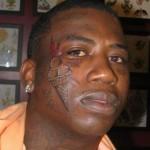 462979 Tatuagem no rosto 10 150x150 Tatuagem no rosto: fotos