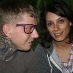 462979 Tatuagem no rosto 13 150x150 Tatuagem no rosto: fotos