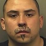 462979 Tatuagem no rosto 20 150x150 Tatuagem no rosto: fotos