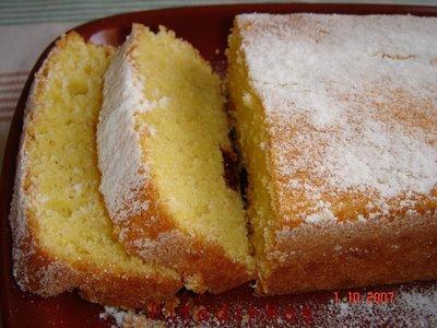 463048 bolo de fuba diet Receita de bolo para diabéticos