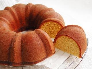 463048 bolo diet de fuba Receita de bolo para diabéticos