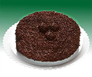 463048 bolo prestigio diet 2 Receita de bolo para diabéticos
