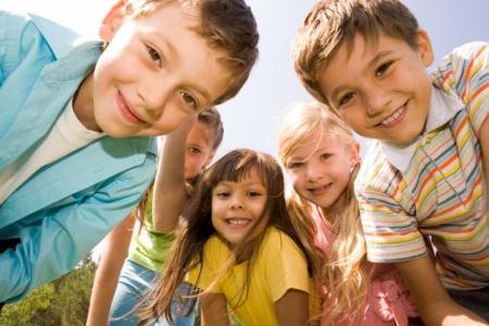 463154 O Gloob terá como alvo crianças entre 5 e 8 anos. Gloob: novo canal a cabo para as crianças