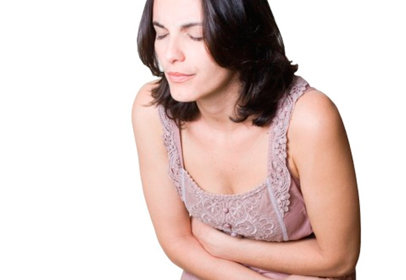 463160 A cólica menstrual acomete um grande número de mulheres. Melhor remédio para cólica menstrual