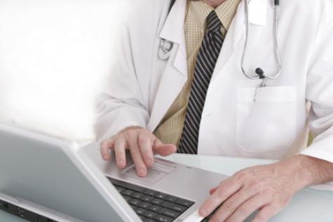 463160 Diante de um quadro de dor tipo cólica busque a orientação de um médico especialista. Melhor remédio para cólica menstrual