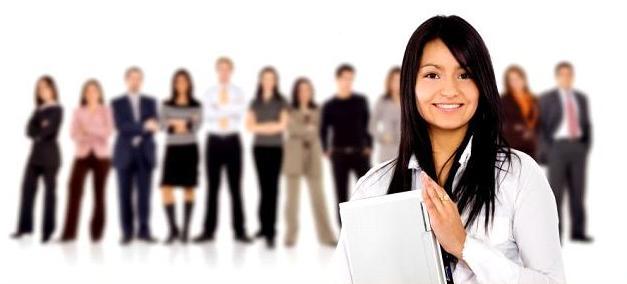 463370 Cursos gratuitos Quissam%C3%A3 Pronatec 2012 2 Cursos gratuitos Quissamã   Pronatec 2012