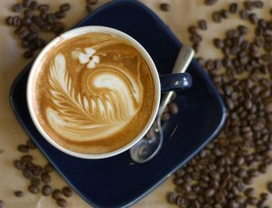 463478 Dolce Gusto ou Nespresso – qual escolher Dolce Gusto ou Nespresso: qual escolher?