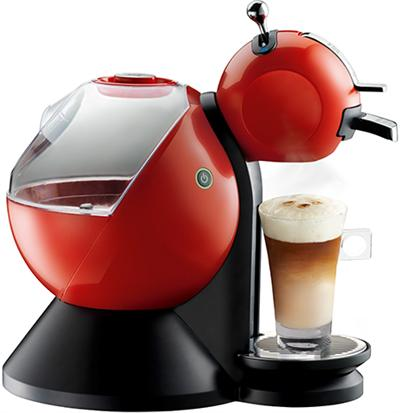 463478 Dolce Gusto ou Nespresso – qual escolher1 Dolce Gusto ou Nespresso: qual escolher?