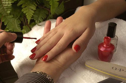 463579 Cursos gratuitos para manicure SP 2012 2 Cursos gratuitos para manicure, SP 2012