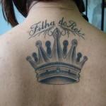 463593 Tatuagem de coroa 01 150x150 Tatuagem de coroa: fotos