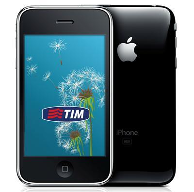 463602 Plano para iPhone Tim1 Plano para iphone Tim