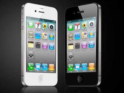 463602 Plano para iPhone Tim2 Plano para iphone Tim