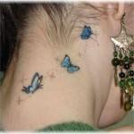 463679 Tatuagem no pescoço 01 150x150 Tatuagem no pescoço: fotos