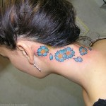 463679 Tatuagem no pescoço 09 150x150 Tatuagem no pescoço: fotos