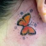 463679 Tatuagem no pescoço 25 150x150 Tatuagem no pescoço: fotos