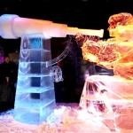 463896 Esculturas de gelo 08 150x150 Esculturas de gelo, fotos