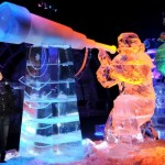 463896 Esculturas de gelo 18 150x150 Esculturas de gelo, fotos