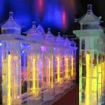 463896 Esculturas de gelo 22 150x150 Esculturas de gelo, fotos