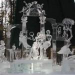 463896 Esculturas de gelo 24 150x150 Esculturas de gelo, fotos