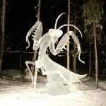 463896 Esculturas de gelo 26 150x150 Esculturas de gelo, fotos