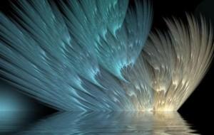 Esculturas de gelo 06