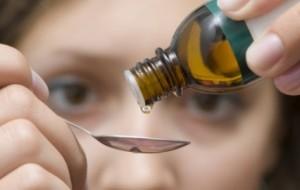 Homeopatia para ansiedade: como funciona
