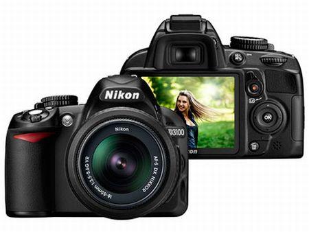 464183 cameras fotograficas semi profissionais precos onde comprar 1 Câmeras fotográficas semi profissionais: preços, onde comprar