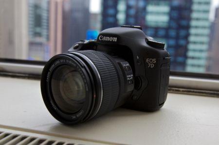 464183 cameras fotograficas semi profissionais precos onde comprar Câmeras fotográficas semi profissionais: preços, onde comprar