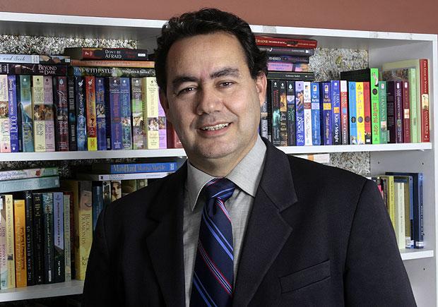 464189 augusto cury Livros de Augusto Cury