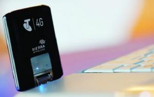 Anatel leiloa banda larga 4G nesta terça-feira