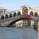 464525 Fotos de Veneza Itália 02 150x150 Fotos de Veneza, Itália